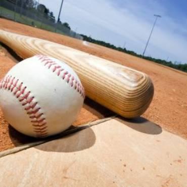 baseball_generica_2-1.jpg